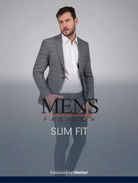 Slim fit