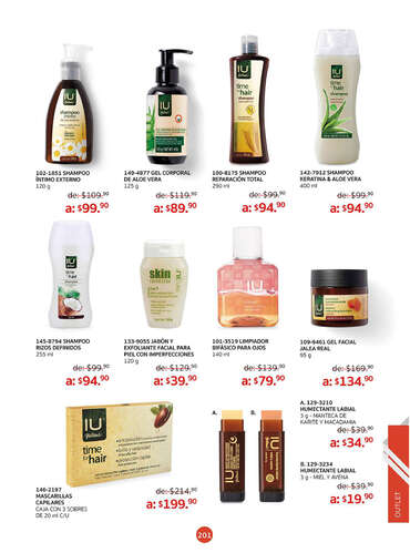 Outlet- Page 1