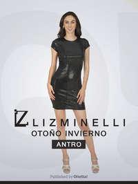 Catálogo De Ofertas De Liz Minelli En Guadalajara Ofertia