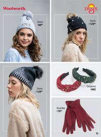 Moda OI - Mujer Frio