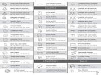 Catálogo DT Desing 2021