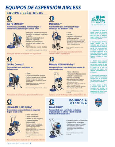 Catálogo Digital- Page 1