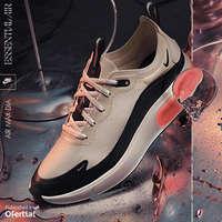 Catálogo de ofertas de Nike en Guadalajara - Ofertia 892bbc9c60f