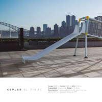 Catálogo Esculturas Lúdicas 2021