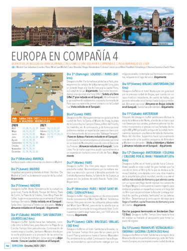 Europa 2020/2021- Page 1