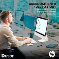 Arrendamiento Full Pay Out