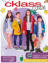 Kids Teen