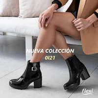 Nueva Colección OI21