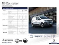 Partner 2020