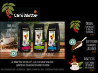 Café Chiapas