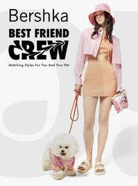 Best friend crew