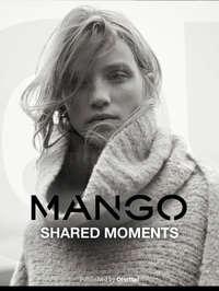 Mango Shared Moments
