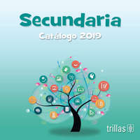 SECUNDARIA CATALOGO 2019