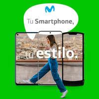 Tu smartphone