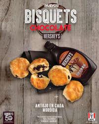 Bisquets