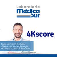 estudio 4Kscore