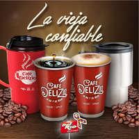 Café Delizio