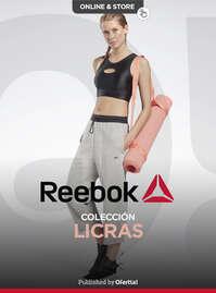 Licras