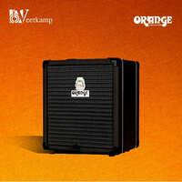 Orange disponible en Veerkamp