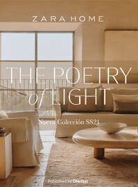 The poetry of light