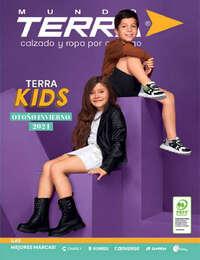 Kids 2021