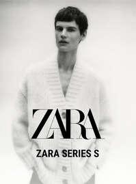 Zara Series S