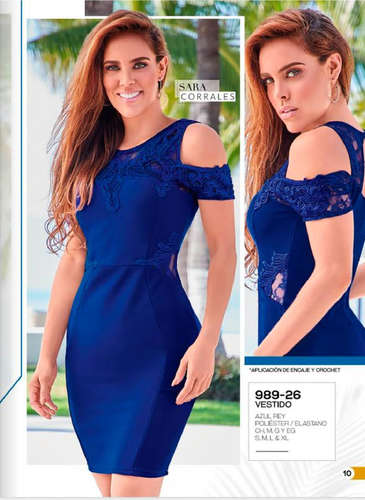Fashionline PV 2020- Page 1