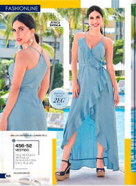 Fashionline PV 2020