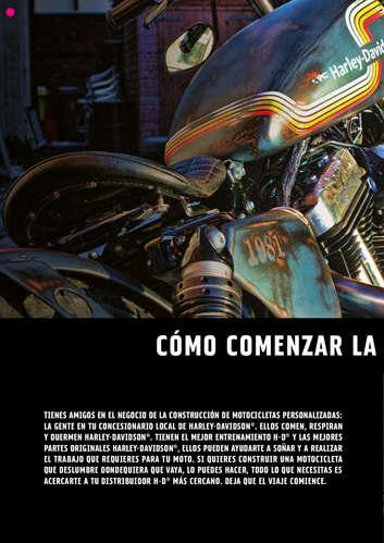 Motocicletas 2019- Page 1