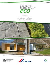 Concreto Eco