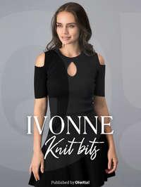 Ivonne | Knit Bits