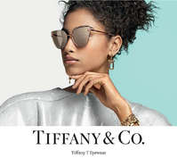 Tiffany Eye Wear