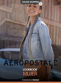 Lookbook - Mujer