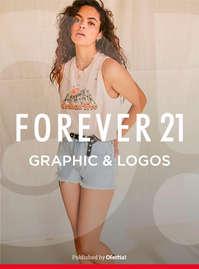 Graphic & Logos