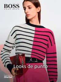 Looks de Punto