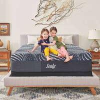 El colchón para la familia