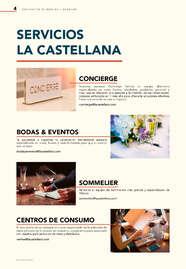Catálogo 20-21
