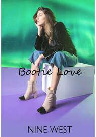 Bootie Love