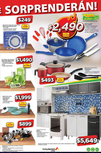 Hot Sale- Page 1