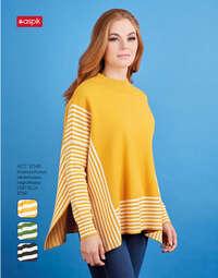 Sweater 2020