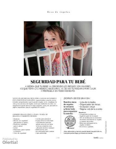 Look! Noviembre- Page 1