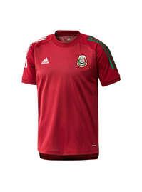 Adidas futbol