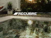 Colección Tropic