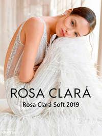 Rosa Clará Soft 2019