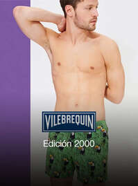 Edición 2000