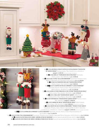 Navidad Alrededor del Mundo 2020- Page 1