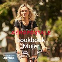 Lookbook Mujer