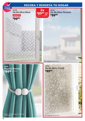 Catálogo 10- Page 1