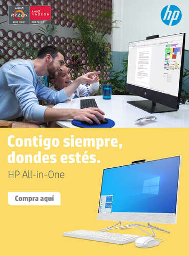HP All-in-One- Page 1