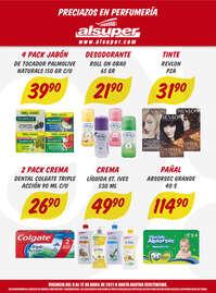 Farmacia - Cd. Chihuahua
